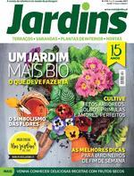 Jardins - 2017-11-01