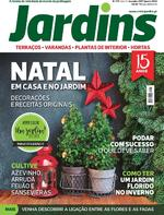 Jardins - 2017-12-01