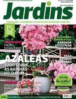 Jardins - 2018-02-01