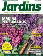 Jardins - 2018-03-01