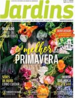 Jardins - 2018-04-04