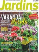 Jardins - 2018-05-01