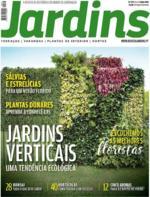 Jardins - 2018-07-02