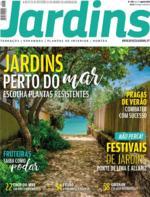 Jardins - 2018-07-27