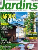 Jardins - 2018-09-01