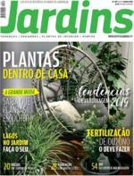 Jardins - 2018-10-01