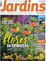 Jardins - 2019-03-01