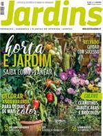 Jardins - 2019-04-01