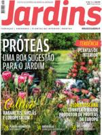 Jardins - 2019-05-03