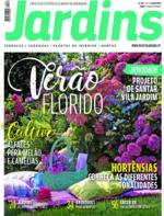 Jardins - 2019-06-01