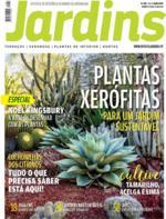 Jardins - 2019-07-01