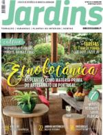Jardins - 2019-08-29