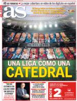 Jornal AS - 2019-08-16