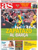 Jornal AS - 2019-08-17