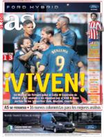Jornal AS - 2019-08-18