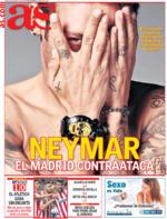 Jornal AS - 2019-08-19