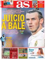Jornal AS - 2019-08-24