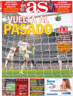 Jornal AS - 2019-08-25