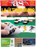 Jornal AS - 2019-08-31