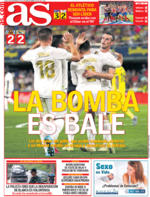 Jornal AS - 2019-09-02