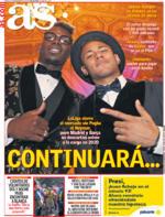 Jornal AS - 2019-09-03