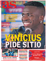 Jornal AS - 2019-09-04