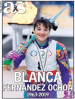 Jornal AS - 2019-09-05