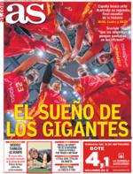 Jornal AS - 2019-09-13
