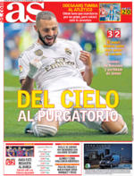 Jornal AS - 2019-09-15