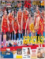 Jornal AS - 2019-09-16