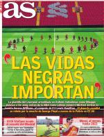 Jornal AS