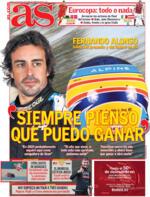 Jornal AS - 2021-06-26