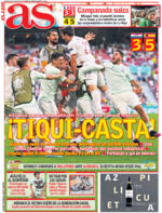 Jornal AS - 2021-06-29