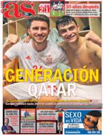 Jornal AS - 2021-07-08