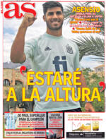 Jornal AS - 2021-07-13