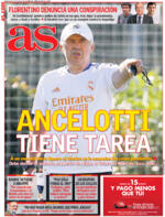 Jornal AS - 2021-07-14