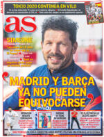 Jornal AS - 2021-07-21