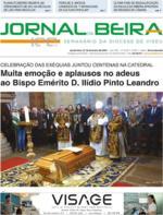 Jornal da Beira - 2020-02-26