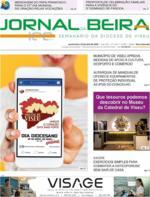 Jornal da Beira - 2020-04-23