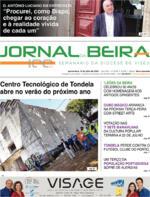Jornal da Beira - 2020-07-15