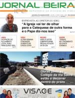 Jornal da Beira - 2020-09-02