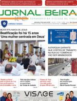 Jornal da Beira - 2021-06-02