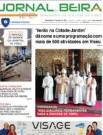 Jornal da Beira - 2021-06-16