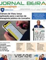 Jornal da Beira - 2021-06-23