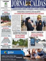 Jornal das Caldas - 2019-09-18