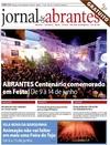 Jornal de Abrantes - 2016-06-04