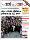 Jornal de Abrantes - 2016-07-08