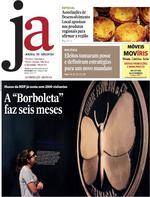 Jornal de Abrantes