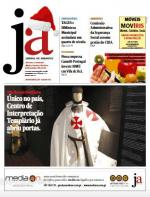 Jornal de Abrantes - 2018-12-04