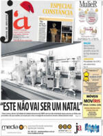 Jornal de Abrantes - 2020-12-01